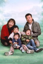 GWフォト・埼玉県さいたま市浦和区の写真スタジオ&貸衣装店・スタジオ808&はまや衣裳店